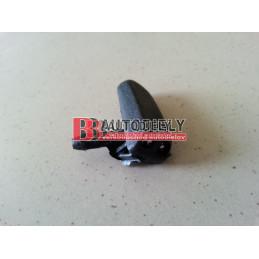 Tryska ostrekovača čelného skla /OE: 191955985A/