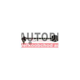 AUDI A3 9/00-5/03- SADA Tyčky stabilizátora L+P /zadná len pre Quatro/