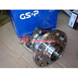 Audi A6 3/97-6/01-  Zadný náboj kolesa L-P, obojstranný /GSP/