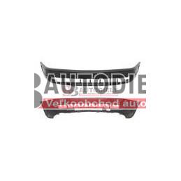Audi 100 12/90-9/94- Predný nárazník