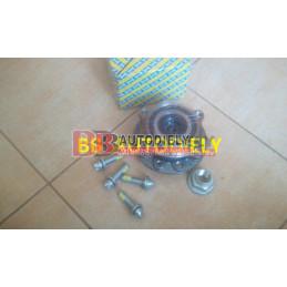 ALFA ROMEO 159 1/05- Predný náboj kolesa, obojstraný /SNR/