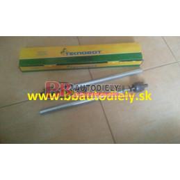 AUDI A3 9/00-5/03- SADA Tyčky riadenia L+P /pre S3, Quatro/