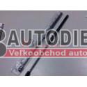 Audi A3 9/00-5/03- Zadné vzpery kufra SADA