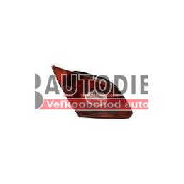 VW PASSAT CC 6/08- Zadné svetlo Lavé /vnútorné/