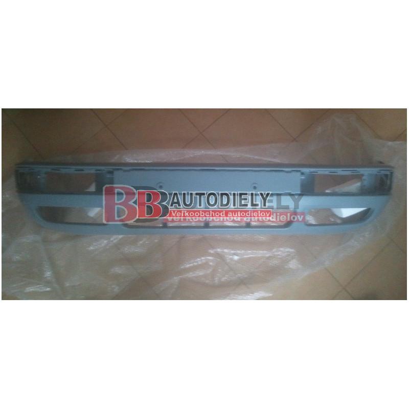 Audi 80 10/91-11/94- Predný nárazník
