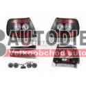 Audi A4 10/94-2/99- SADA Zadné svetlá L+P /Tuning/ SDN