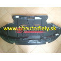 Audi A4 10/94-2/99- kryt pod motor /TDi/