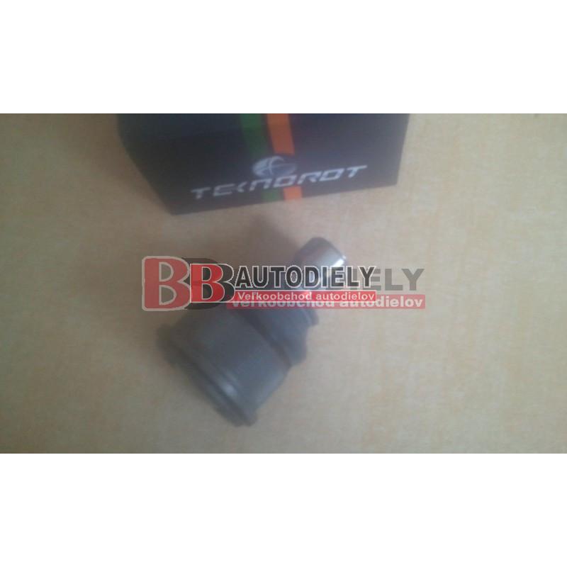 RENAULT MASTER 11/97-03- Spodný čap ramena L-P /22mm priemer/