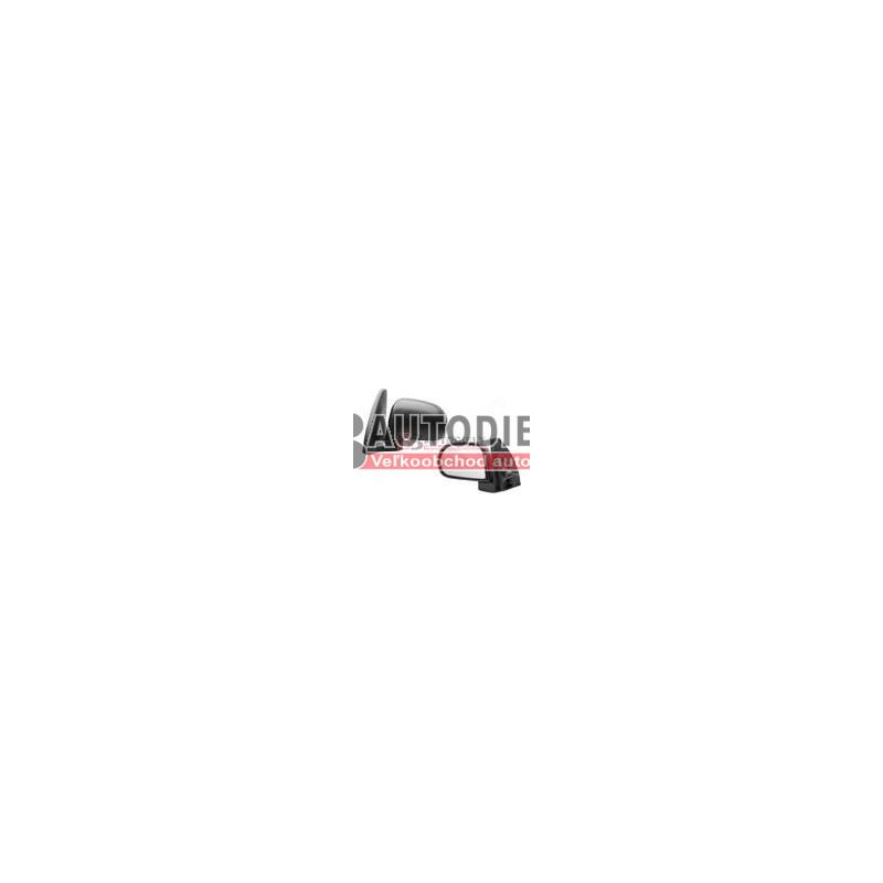 HYUNDAI ATOS 9/97-12/02- Spätné zrkadlo Lavé