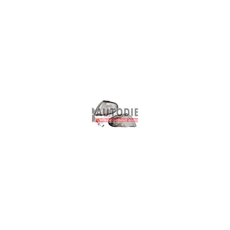 HYUNDAI LANTRA 9/95-3/98- predná smerovka Lavá