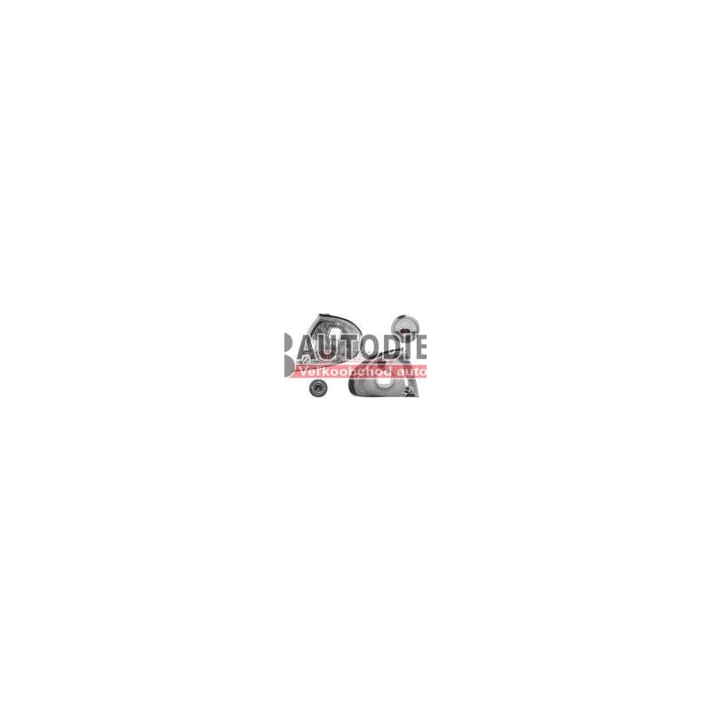 HYUNDAI LANTRA 7/98-7/00- Predná smerovka Lavá