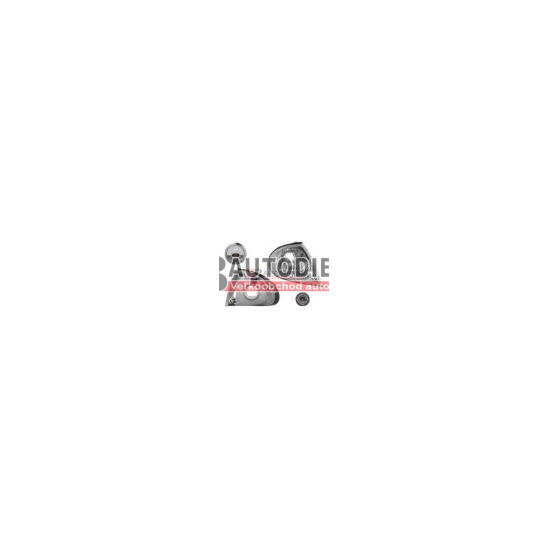 HYUNDAI LANTRA 7/98-7/00- Predná smerovka Pravá