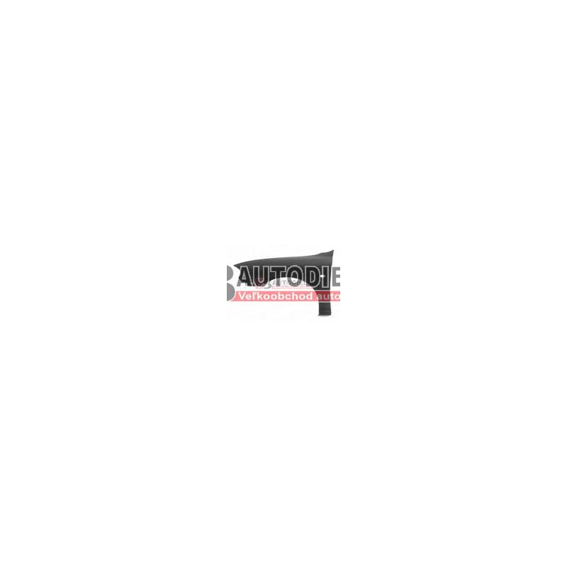 HYUNDAI LANTRA 7/98-7/00- Predný blatník Lavý