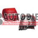 Audi A4 3/99-9/00- Zadné svetlo Lavé /SDN/
