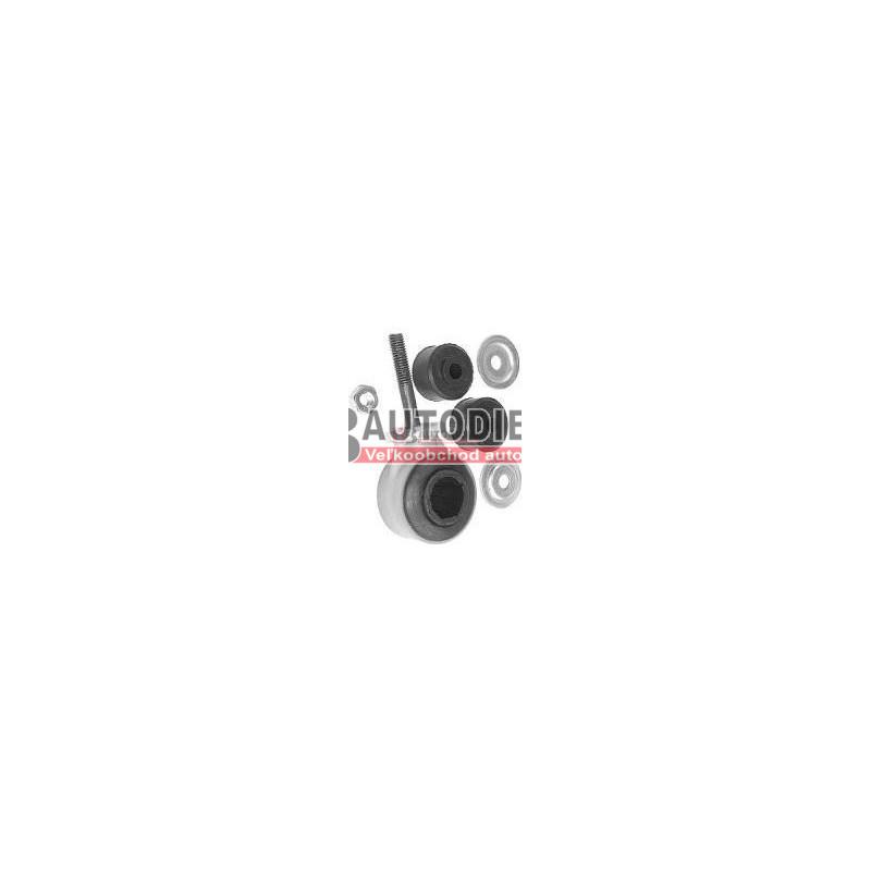 ASTRA F 9/91-12/97- SADA tyčky stabilizátora L+P /priemer 22mm/