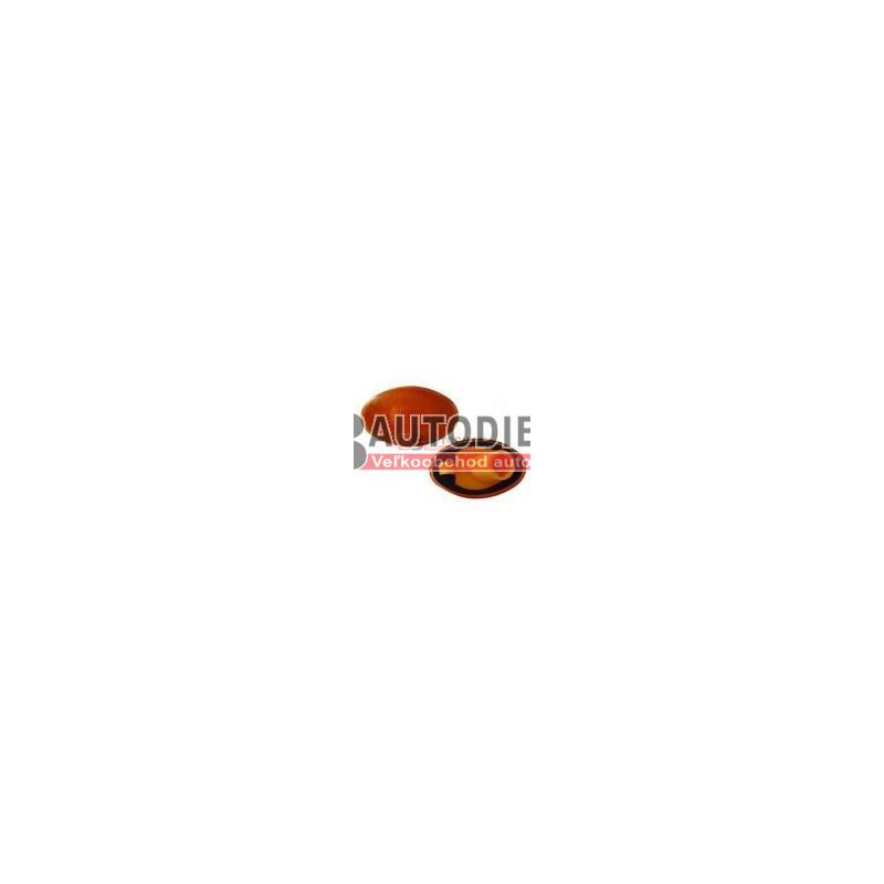 OPEL CORSA C -12/00-7/06-SADA bočné smerovky L+P