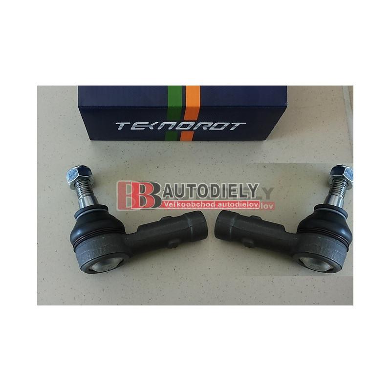 OPEL VECTRA B 2/99-4/02- SADA čapy riadenia L+P