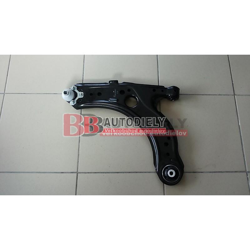Audi A3 9/96-9/00- Spodné rameno Lavé