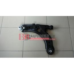 Audi A3 9/00-5/03- Spodné rameno Lavé
