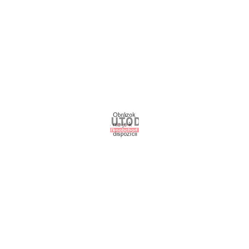 OPEL TIGRA 10/94-12/00- Predný nárazník