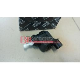 OPEL ASTRA G 1/98-2/04- Motorček svetiel, obojstranný /TYC/