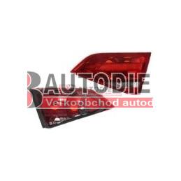 AUDI A4 11/07- Zadné svetlo Pravé /SDN - vnútorné/