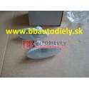 OPEL VECTRA B 2/99-4/02- SADA bočné smerovky L+P