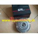 Audi A6 3/97-6/01- Visco spojka /pre všetky typy/