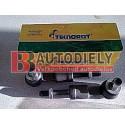 Audi A6 3/97-6/01- SADA čapy riadenia  L+P
