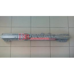 AUDI 80 10/91-11/94- Dolný nosník predného čela /pre 4 valcové motory/