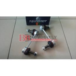 ALFA ROMEO 159 1/05- SADA Tyčky stabilizátora L+P /Zadné/
