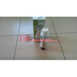 Dezinfekcia interiéru vozidla VALEO 125ml