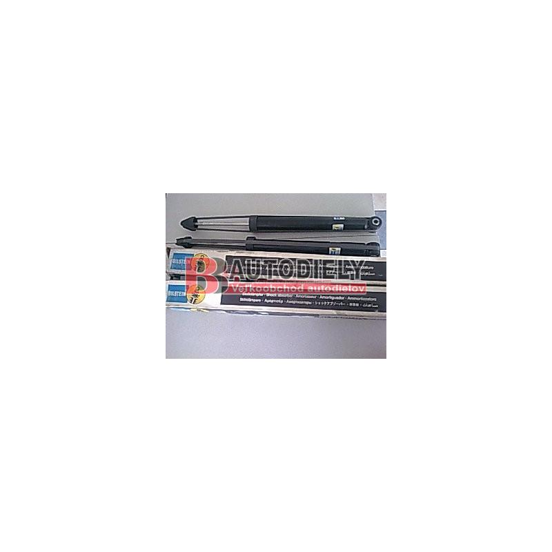 PEUGEOT 807 6/02- Zadné tlmiče L+P SADA /BILSTEIN/