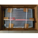 ALFA ROMEO 156 10/97-8/03- Chladič vodný /1,9JTD-2,4JTD/