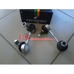 Alfa Romeo 166 10/03- SADA Tyčka stabilizátora zadná L+P
