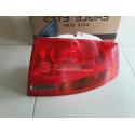 Audi A4 10/04- Zadné svetlo Pravé vonkajšie /SDN/