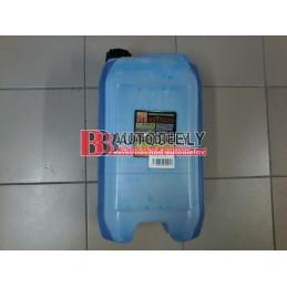 Nemrznúca zmes do chladiča G11 25L /ANTIFREEZE/