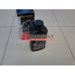 XERAMIC Prísada do oleja - engine protector 250ml