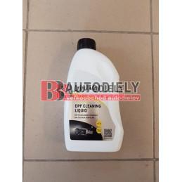 DP čistiaca kvapalina 1L /DYNAMAX/