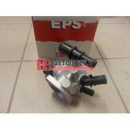 FIAT DOBLO 5/01-10/05- Termostat EPS /pre motory 1,9JTD/