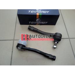 PEUGEOT 5008 9/09- čap riadenia L+P SADA /Teknorot/