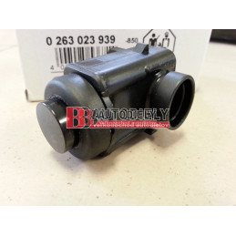 Parkovací senzor BOSCH  /OE číslo: A0015427418/