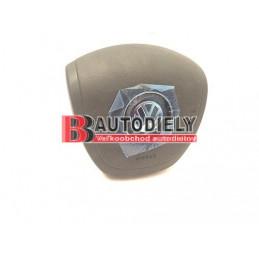 VW TOUAREG 1/2010- Airbag /OE: 7P6880201H/