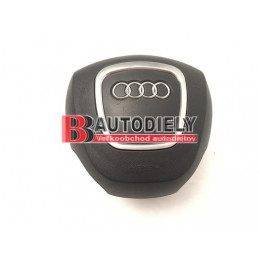 AUDI A4 2007 /B8/ - Airbag /OE : 8K0880201C/