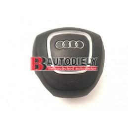 AUDI A5 2007 - Airbag /OE : 8K0880201C/