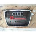 Audi A3 6/03-4/08- Predná maska /od r.v. 5/05/ -originál diel