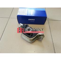 Silentblok motora /1,9D-1,9TD-2,5D-2,5TD-2,8D/- výrobca SWAG