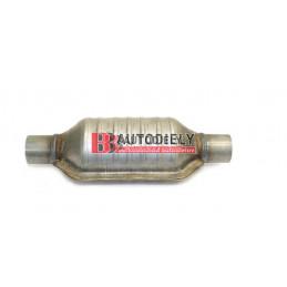 Univerzálny katalyzátor do obsahu 1800cm /Benzín/