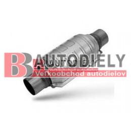 Univerzálny katalyzátor do obsahu 5900cm /benzín/ -BENZÍN