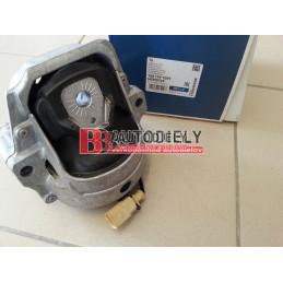 AUDI A5 6/07-2011- Silentblok motora /MEYLE/ - s elektrickým spínaním